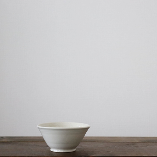画像1: お揃いで使えるお茶碗(小サイズ) 『ととうや』 (1)