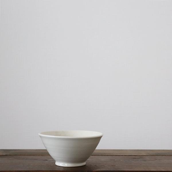 画像1: お揃いで使えるお茶碗(大サイズ) 『ととうや』 (1)